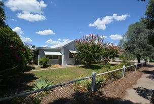424 Conadilly Street, Gunnedah, NSW 2380