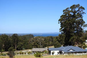 96 Cussons Road, Denmark, WA 6333