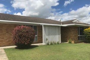27 Frances St, Casino, NSW 2470
