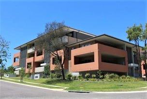 4/17A Stockton Street, Morisset, NSW 2264