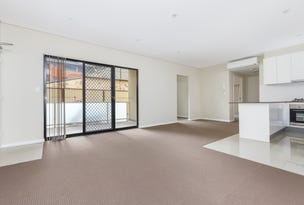 8 Wigram Street, Harris Park, NSW 2150