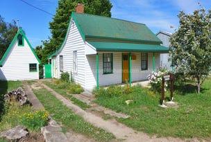 21 Main Street, Wilmot, Tas 7310