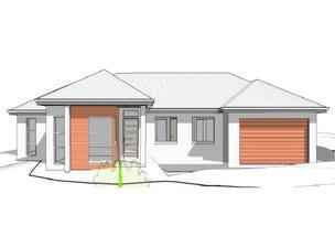 Lot 301 Kestrel Circuit, Wodonga, Vic 3690