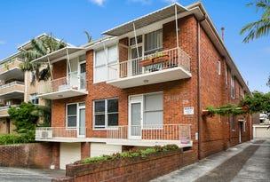 5/29 Gordon Street, Brighton Le Sands, NSW 2216