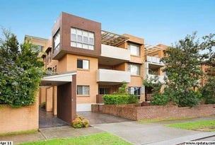 3/13 Mill Street, Carlton, NSW 2218