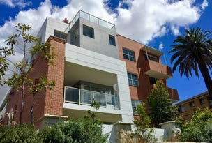3/140 Good Street, Harris Park, NSW 2150