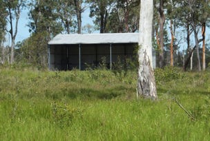 Lot 11, 88 Garryowen Road, Farnsfield, Qld 4660
