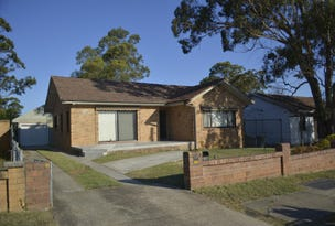 105 Bungaree Road, Pendle Hill, NSW 2145