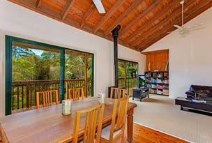 20 Palmgrove Place, North Avoca, NSW 2260