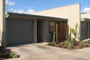 10/20 Riverview Street, Emerald, Qld 4720