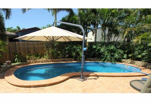 41 Armstrong Road, Pacific Heights, Qld 4703