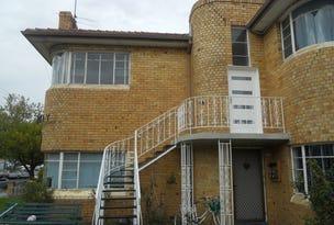 2/20 Pilkington Street, Fitzroy North, Vic 3068