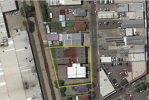 10 Council St, Wallsend, NSW 2287