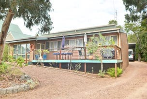 5 Fell Place, Metung, Vic 3904