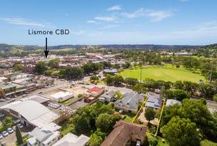 157 Magellan Street, Lismore, NSW 2480