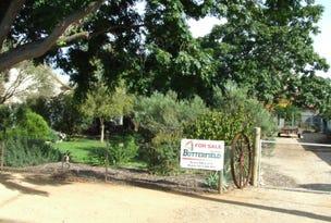 Lot 2, Lot 2 Diekman Terrace, Balaklava, SA 5461