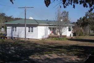 2035 Rivertree RoadRivertree, Tenterfield, NSW 2372