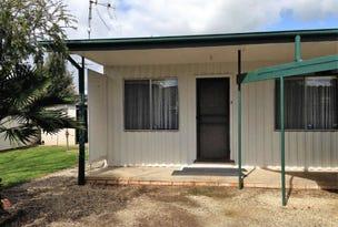5/66  Hume Street, Yarrawonga, Vic 3730