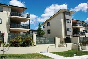 33/212-220 Gertrude Street, North Gosford, NSW 2250