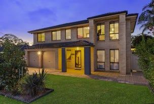 41 Melrose Avenue, Gorokan, NSW 2263