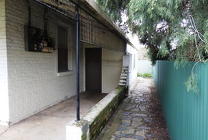 2/15 Cloete Street, Young, NSW 2594