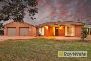 38 Campbell Avenue, Irymple, Vic 3498