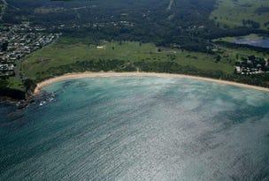 Lot 715, Beachside Boulevard, Batemans Bay, NSW 2536