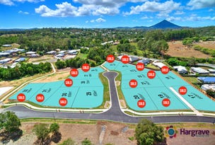 Lot 29, Forest Oak Court, Cooroy, Qld 4563