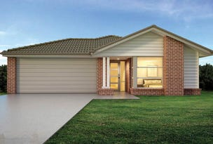 18 Golf Links Road (Lakes Entrance), Lakes Entrance, Vic 3909
