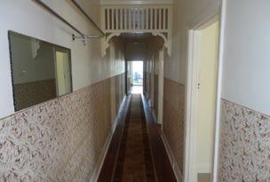 14 Orange Avenue, Perth, WA 6000