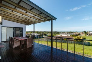 21 Marineview Avenue, Scarness, Qld 4655