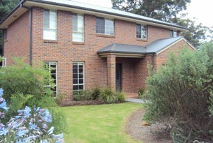 10a Myrtle Street, Colo Vale, NSW 2575