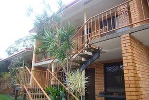 5/83 Sawtell Road, Toormina, NSW 2452