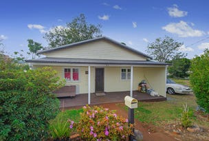 Port Macquarie, address available on request