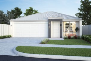Lot 71 Gloss Street, Dayton, WA 6055
