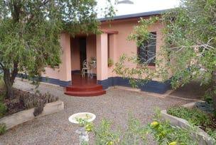 38 Hospital Road, Port Augusta, SA 5700