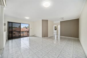 14/4 Equity Place, Canley Vale, NSW 2166