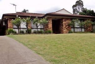28 Mahogany Avenue, Muswellbrook, NSW 2333