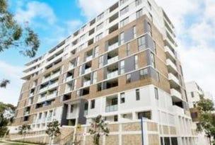 7 Washington Avenue, Riverwood, NSW 2210