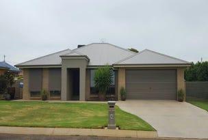 8 Avoca Place, Parkes, NSW 2870