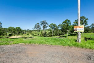 7 Muster Court, Amamoor, Qld 4570