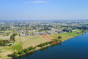 Lot 36, Clear Water Close, Grafton, NSW 2460