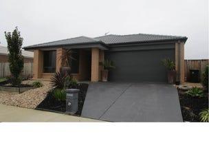 10 Len Cook Drive, Bairnsdale, Vic 3875