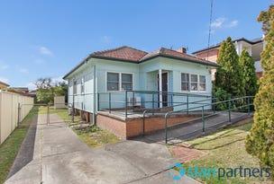 12 Gazzard St, Birrong, NSW 2143