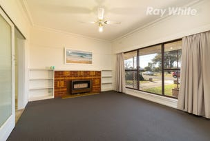 1063 Bralgon Street, North Albury, NSW 2640