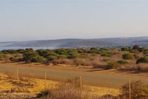 9 Lot 279 Beagle Road, Kalbarri, WA 6536
