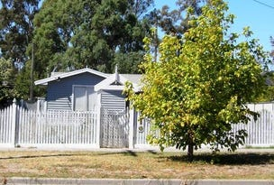 121 Panton Street, Golden Square, Vic 3555