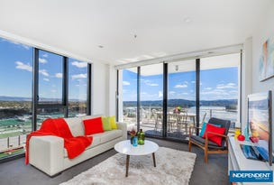 235/39 Benjamin Way, Belconnen, ACT 2617