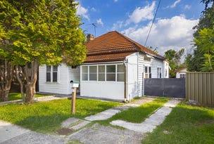 42 George Street, North Strathfield, NSW 2137