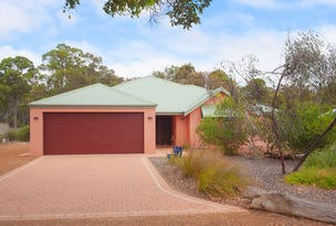 11 Honeytree Grove, Cowaramup, WA 6284